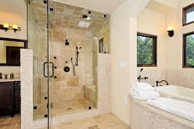 mediterranean style bathrooms willow glen style house mediterranean bathroom san