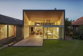 sydney house extension 1 2 architecture