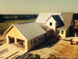 architectural designs 51758hz farmhouse meaning plans farm house
