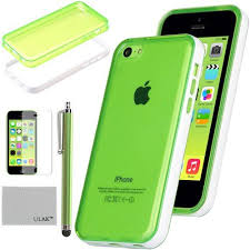 amazon black friday phone cases 136 best iphone 5c case images on pinterest apple iphone case