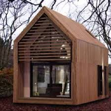 Modern Small Home 111 Best Small Modern Rustic Cabin Design Images On Pinterest