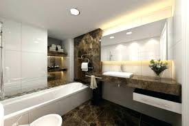 cheap bathroom designs bathroom ideas 2014 derekhansen me
