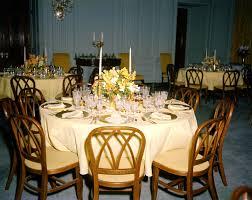 dining room table floral arrangements u2013 home decor ideas