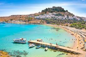 eden roc resort hotel u0026 bungalows from koskinou rhodes greece
