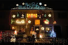 maserati christmas christmas houses essex live