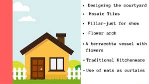 low cost interior design for homes 17 top low cost interior design for homes in kerala