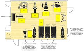 gym floor plan layout gym layout plans u2013 decorin