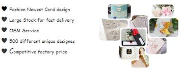 Scroll Wedding Cards Design With Price Customize Royal Bule Chinese Scroll Wedding Invitation Card Buy