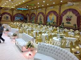 wholesale chair covers impressive wholesale metallic gold spandexlycra chair covergold