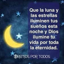 imagenes religiosas para desear feliz noche 80 best mensajes de buenas noches images on pinterest dating a