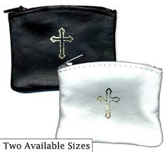 rosary cases of rosary cases rosary pouches
