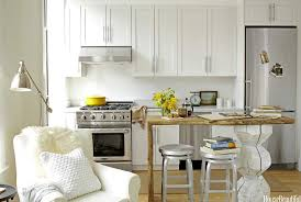your guide to kitchen appliances zillow digs