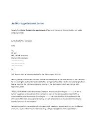 company offer letter template sample offer letter format india resume acierta us