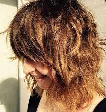25 Beautiful Medium Shag Haircuts by 50 Lovely Shag Haircuts For Effortless Stylish Looks Medium