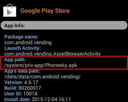 vending apk how to safely remove play store on android phone ccnworldtech