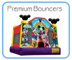party rentals broward bounce house rental west palm broward miami