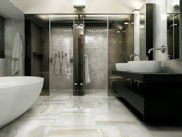 marble bathrooms ideas bathroom marble bathrooms imposing on bathroom intended for
