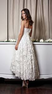 chagne wedding dress 50 second wedding dresses to change into wedding dress inspiration