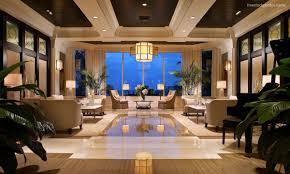 architecture interior architectural design good home design top
