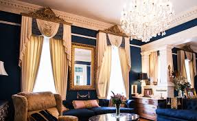 living room curtains and drapes stylish drapes curtain design for
