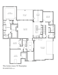 custom homes floor plans dallas fort worth oak tx builders new home communities