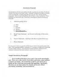 checklist process essay know it now homework help child rearing
