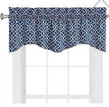 Waverly Curtains And Drapes Waverly Ebay
