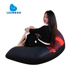 Bean Bag Sofas by Compare Prices On Beanbag Chair Covers Online Shopping Buy Low