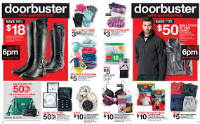 last year black friday deals target target black friday deals 2014 ad see the best doorbusters sales