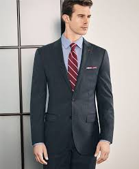 suit dress custom suits dress shirts sportcoats tailored for you