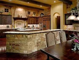 kitchen country style kitchen doors kitchen renovation bespoke