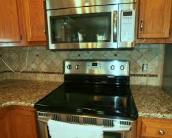 Ikea Solid Wood Cabinets Granite Countertops Pictures Tile Ikea Traditional Kitchen Design