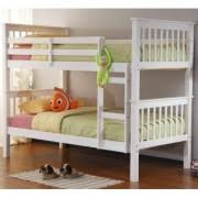 Childrens Beds - Joseph bunk bed