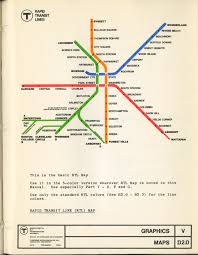 Mbta Map Green Line by Submission Historical Map Original Mbta Transit Maps