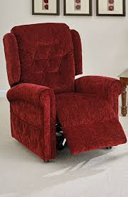 Recliner Laptop Desk by 43 Best Rise Recliner Chairs Images On Pinterest Recliners