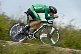 Light At The End Of The Tunnel Marathon Poised For A Big Breakthrough Mullen U0027s Quest For Time Trial Gold