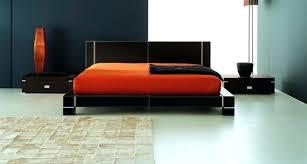 zen bedroom furniture marvelous zen bedroom furniture zen style bedroom decorating