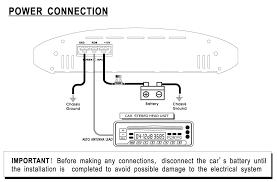 4 channel audio amplifiers ebay