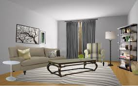 Light Gray Paint Color For Living Room What Color Paint Goes With Brown Furniture My Web Value Living