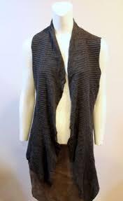 shabby apple womens small wrap dress black cotton short sleeve