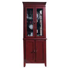 small china cabinets and hutches small china hutch corner china cabinet product c605 furniture