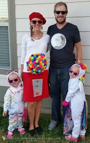 165 best family group halloween costumes images on pinterest