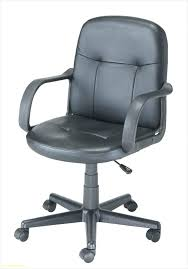 fauteuil de bureau steelcase chaise steelcase chaise 32 seconds steel chaise steelcase node