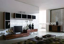 modern living tv living room minimalist modern wall tv stand for small living