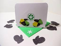 47 best my handmade card sets images on craft cards diy
