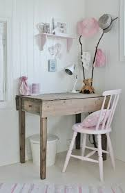 chaise de bureau fille choisir la meilleure chaise de bureau enfant avec cette galerie