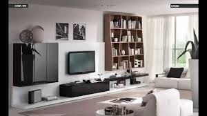 Wohnzimmer Einrichten B Her Einrichten Wohnzimmer Wohnzimmern Kostenlos Tipps Farben