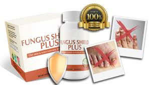 fungus shield plus is a nonsensical scam unbiased review