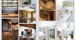Home Design App Names Name Tattoo Design Ideas For Android Free Download At Apk Here