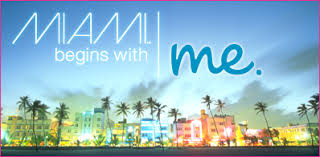 miami bureau of tourism miami begins with me contact us